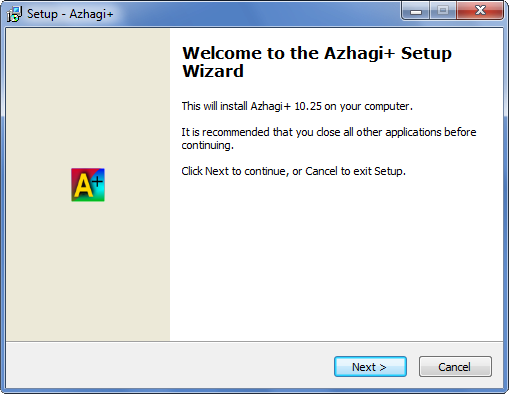 Azhagi+ (AzhagiPlus) - How to download, install and use